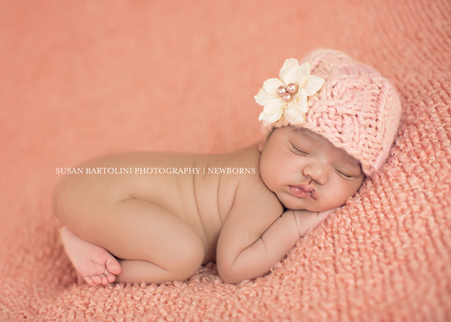 boston_newborn_photographer1
