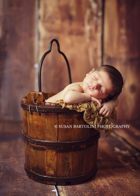Boston_Baby_Photographer