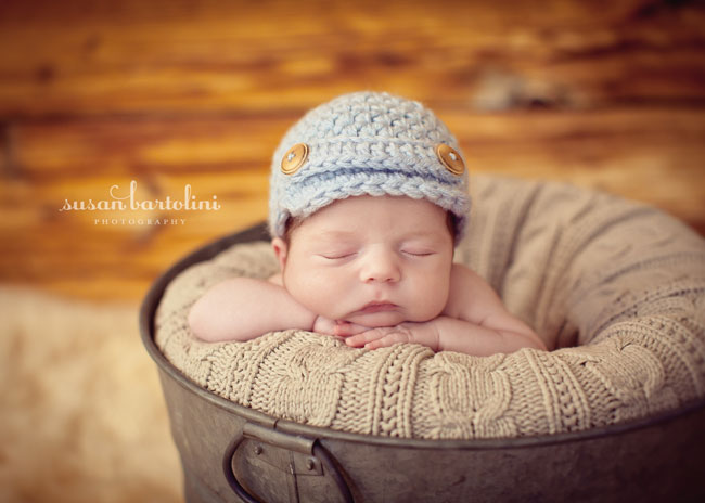 Boston baby photographer boston baby photographer boston baby photographer