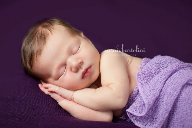 boston_newborn_photography